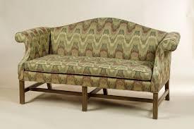 sofa sofa covers 2 seater sofa 3 seater sofa sofa beds camel