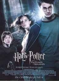 harry potter la chambre des secrets vf harry potter et la chambre des secrets vf inspirant harry