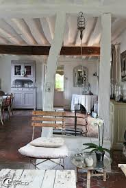 Country French Style Living Rooms by 1291 Best Intérieur Déco Images On Pinterest Room Bathroom