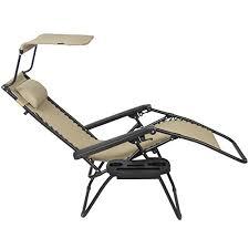 Pink Camo Zero Gravity Chair by Zero Gravity Chair Zero Gravity Chair Costco Zero Gravity Chair