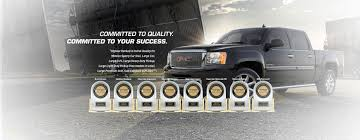 Build Your Own Gmc Truck Fresh Build A Gmcml At 2018 Sierra 1500 ... How To Build Your Own Donks In Gta 5 Youtube Atc Truck Covers American Made Tonneaus Lids Caps Diessellerz Home Workshop Build Your Own Tool Set By Just Like Shop Truck Bed Storage Boxes Idea Install Pick Up Drawers Dodge Online Awesome Catering Services Ogden Cab Guardsheadache Rastruck Racks North West Steel Crafters The Tacoma Is Loving This Sandboxoptions Shown Outdoor Wraps Kits Vehicle Wake Graphics Buy Simulator Steam