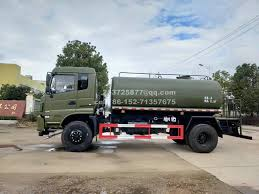 Dongfeng Off-road 4x4 Military Water Tanker - Buy 4x4 Water Truck ... Water Tank 18 Ton Bowser Tanker Wikipedia Manufacturers In Uae Tanks Suppliers P1030074 Sn09 Dfj Man Scottish Burnett Road Flickr Kawo Kids Alloy 164 Scale Tanker Truck Emulation Model Toy Karachis Supply Curtailed By Theft And Mismanagement Circle Iveco Genlyon Water Trucks Tic Trucks Wwwtruckchinacom Uses Of Big Videos For Kids Tank Heavy Duty Custombuilt Germany Rac Export 2000 Gallon Ledwell Sinotruk Iso Ccc Liquid Green Sun Machinery