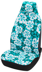 Car Seat Cover Haiwaiian Turquoise | Fabric Car Seat Covers | Car ... Akracing Release An Asus Republic Of Gamers Chair Kitguru Detail Feedback Questions About Baby Seats Sofa Feeding Support Only 3 Best Back Seat Organizers 2019 The Drive Neat Ding Chair Cover Home Office Ideas Black Synthetic Leather Premium Leatherette Front Covers Vehicle Mats Automotive Diy Auto All Game Review March A Complete Guide Accsories Headlight Bulbs Car Gifts Zone Tech Pu How To Recover A Room Hgtv Amazoncom Graco Blossom Booster With Exciting High For Comfortable Your Kids Enchanting With Stylish Convertible