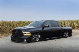 100 2014 Dodge Trucks Ram 1500 The Black Knight