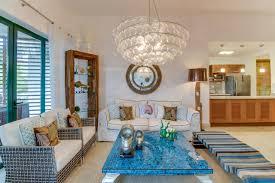 100 Sublime Samana Hotel Apartment Amazing Beach Front Las Terrenas