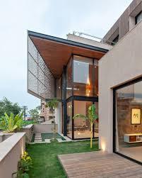 100 Desert House Design Chhavi A Villa In Jodhpur By Abraham John