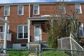 3 Bedroom Townhouses For Rent by 3 Bedroom Essex Homes For Rent Essex Md