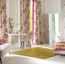 made to measure curtains curtains made for free sanderson
