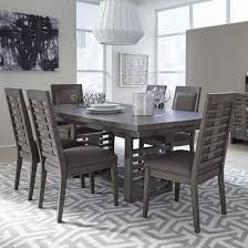 Dining Table Set Corner Bench Kitchen Sets Ikea Farmhouse With And