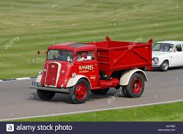 7 Ton Truck Stock Photos & 7 Ton Truck Stock Images - Alamy