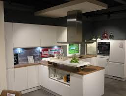 nobilia küche planungswelten