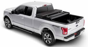 Bed : Tool Truck Better Bo Box Built For Bed Pickup Custom Utility ... Tool Box Installation With Tacoma Bed Rails World Amazoncom Tuff Truck Bag Black Waterproof Cargo Undcover Swing Case Fast Facts Youtube How To Decorate Redesigns Your Home More Amazing The Images Collection Of Best Custom Official Duha Website Humpstor Innovative Dodge Ram Tool Awesome Cover Toyota Tundra Tag Truxedo Tonneaumate Toolbox Shipping Decked Pickup Boxes And Organizer Diy Storage Drawers In Truck Bed Diy Pinterest Montezuma Portable 36 X 17 Storage Chest