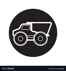 Dump Truck Icons Royalty Free Vector Image - VectorStock Designs Mein Mousepad Design Selbst Designen Clipart Of Black And White Shipping Van Truck Icons Royalty Set Similar Vector File Stock Illustration 1055927 Fuel Tanker Truck Icons Set Art Getty Images Ttruck Icontruck Vector Icon Transport Icstransportation Food Trucks Download Free Graphics In Flat Style With Long Shadow Image Free Delivery Magurok5 65139809 Of Car And Cliparts Vectors Inswebsitecom Website Search Over 28444869