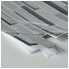 self adhesive wallpaper tiles in x decorative wall tile
