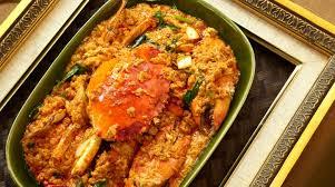 cuisine co nara cuisine ต นตำร บอาหารไทย ค ณภาพระด บสากลท ด เอ มควอเท ยร