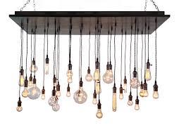 chandelier chandelier l candelabra led light bulbs 60 watt