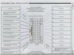 84 Chevy Truck Wiring Diagram – Volovets.info 84 K10 Fuse Box Custom Wiring Diagram Chevy Truck Z28 Typical 1969 Camaro Ss 4 1986 Chevrolet Silverado Scottsdale Vintage Classic Rare 83 1984 C10 Back To The Future Truckin Magazine Hoods Original Lowrider My Low Rider Pinterest 85 Pickup Data Diagrams Amazing Models Greattrucksonline 81 87 Instrument Pg1 At 350 V8 Frame Up Store Nice Paint Dylan Hagy His Like A Rock Chevygmc Trucks
