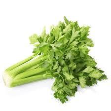 cuisiner celeri le céleri branche préparer cuire associer cuisiner interfel