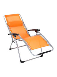 Shop Homeworks Folding Chair With Headrest Online In Dubai, Abu ... Outdoor High Back Folding Chair With Headrest Set Of 2 Round Glass Seat Bpack W Padded Cup Holder Blue Alinium Folding Recliner Chair With Headrest Camping Beach Caravan Portable Lweight Camping Amazoncom Foldable Rocking Wheadrest Zero Gravity For Office Leather Chair Recliner Napping Pu Adjustable Outsunny Recliner Lounge Rocker Zerogravity Expressions Hammock Zd703wpt Black Wooden Make Up S104 Marchway Chairs The Original Makeup Artist By Cantoni