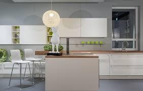magnolie als küchenfarbe küchenkompass