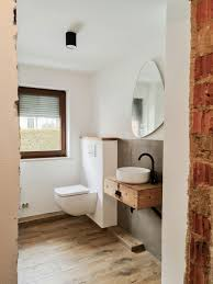 gäste wc gestalten einladend statt nüchtern so geht s
