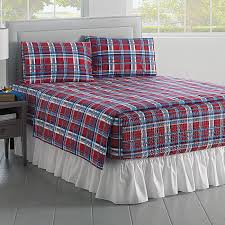 Atlantic Bedding And Furniture Fayetteville by Bed Tite Flannel Sheet Set Sheets Brylanehome