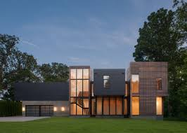 100 Robert Gurney Clusters Multiple Volumes To Create Maryland