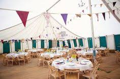 Lydia Stamps Photography Quirky DIY Yurt Wedding 432