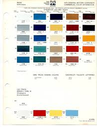 Paint Chips 1979 GMC Chevy Truck 2018 Chevrolet Silverado Colorado Ctennial Editions Top Speed Factory Color Truck Photos The 1947 Present Gmc Gmc Truck Codes Best Image Kusaboshicom 1955 Second Series Chevygmc Pickup Brothers Classic Parts 1971 1972 Chevrolet Truck And Rm Color Paint Chip Chart All 1969 C10 Stepside Stock 752 Located In Our Tungsten Metallic Paint Fans Page 16 2014 Chevy 1990 Suburban Facts Specs And Stastics Paint Chips 1979 Dealer Keeping The Look Alive With This Code How To Find Color On A Gm 2005 1948 Chev Fleet Commerical