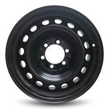 17 Wheel 6x139.7: Amazon.com