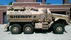 Bellevue Police Will Receive 37,850-pound Armored Vehicle For ... Suspect Sought In Robbery Of Armored Truck Regional Tactical Vehicle Bearcat Used By Several Local San Fcv1s Most Teresting Flickr Photos Picssr Dunbar Security Guards Highway Traffic Stock Video Brinks Armored Truck Colorado Springs Stops Around Somerset County Nj Swat Poleswattactical Car Lawyers Prevent Me From Naming The Company This Still Service Wtf Artstation Hdhyena 4x4 Armored Vehicle Albert Ramon Puig Guard Shot During Robbery Nbc 6 South Florida