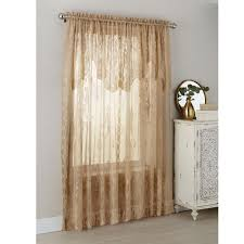 Kitchen Curtains Searsca by Buy
