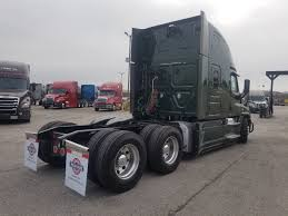 Used Semi Trucks & Trailers For Sale | Tractor Trailers For Sale First Look Elon Musk Unveils The Tesla Semi Truck 15 Musthave Trucker Supplies For Every Cab Semi Accsories Interior Lvo Vn780 Related Images301 To Super Sleeper Trucks Sale Best Truck Resource 379 Peterbilt Browse By Brands Kenworth Heavy Duty Body Builder Manual New Video Shows 26 Cameras Also Coming Side Skirts For Wwwlamarcompl 2018 Custom 389 Sale Of Sioux Falls Accsories Aranda Stainless Steel