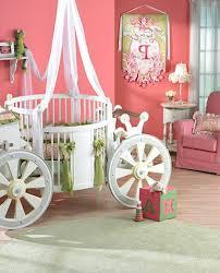 chambre bébé disney chambre bebe disney deco chambre bebe fille disney visuel 6 a