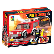 Fire Truck Pin By Randy Cobb On Model Kitssemi Trucks Pinterest Vintage Paw Patrol Ultimate Rescue Fire Truck Playset New Toys Coming Out Kits Hobbydb Apparatus Deliveries News At The Front Pocketmagscom Masterpieces Works Of Ahhh Wood Pating Kit Two Airfix Plastic Model Kits Both 064428 132 Scale 1914 Dennis Mack Pumper Amazoncom 1911 Christie American Steam Engine