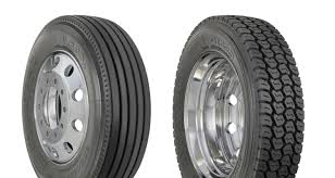 Hercules Tire Introduces All New Dynatrac Tire Line Amazoncom Firestone Fd690 Plus Commercial Truck Tire 22570r195 Prices Suppliers Fs560 29575r225 Tirehousemokena Firestone Fs591 Tires Fs561 All Position Profit Generator Business Modern Dealer Close Up Of The Chrome Hub Cap On A Commercial Truck Tire Stock Light Heavy Duty Greenleaf Missauga On Toronto Desnation Le 2 Touring Passenger Allseason Michelin Unveil Fleet Innovations At Nacv Show