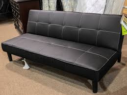 Kebo Futon Sofa Bed Assembly by Ashley Furniture Futons Leather Sofa Designs Futons Pinterest