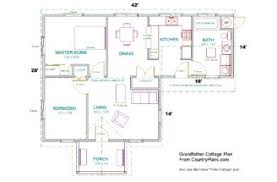 Smart Placement Custom Home Plan Ideas by 23 Stunning Cheap Custom Homes Building Plans 14446