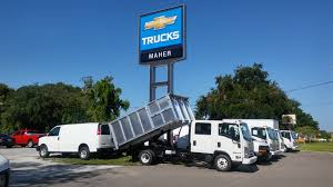 Contact Medium Truck Dealer | New & Used Trucks Florida Commercial Fleet Rivard Buick Gmc Tampa Fl 2006mackall Other Trucksforsaleasistw1160351tk Trucks And Parts Exterior Accsories Topperking Providing All Of Bay With Refurbished Garbage Refuse Nations Domestic Foreign Used Auto Truck Salvage Deputies Seffner Man Paints Truck To Hide Role In Hitandrun Death 4 Wheel Florida Store Bio Youtube Box Body Trailer Repair Clearwater 2007 Intertional 4300 26ft W Liftgate Hmmwv Humvee M998 Military Diessellerz Home