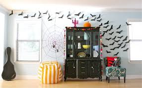 Office Cubicle Halloween Decorating Ideas by Superior Halloween Decoration Ideas Office 2014 Halloween At The