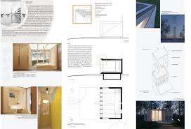 103 A Parallel Architecture Microhome 2020 Small Living Huge Impact Competition Winners