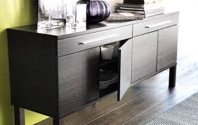 buffet cabinet ikea for living room good design of buffet