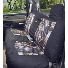 Bench. Browning Bench Seat Covers: Browning Camouflage Full Size ... Fia Neo Neoprene Custom Fit Truck Seat Covers Front Split American Flag Made In The Usa Patriotic Cartruck Buckets For Suv Van Sedan Coupe Jeep Wrangler Jk Rugged Ridge Cover Black With Installed Coverking Nissan Titan Forum Browse Products Autotruck At Camoshopcom Tj Fit 1997 1998 1999 2000 2001 1326501 Rear 2 Hq Issue Tactical Cartrucksuv Universal 284676 By Wet Okole Seats Etc Interior Guaranteed Exact For Your Car