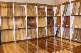 Lumber Liquidators Bamboo Flooring Formaldehyde 60 Minutes by Toxic Formaldehyde And Flooring U2014 Coastline Home Services