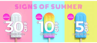 Shein Coupon Get Upto $30 Off With This Summer Sale Discount Coupon ... Shein India Deal Get Extra Upto Rs1599 Off At Coupons For Shein Android Apk Download Pin By Offersathome On Apparel Woolen Clothes Party Wear Drses Shein India Onleshein Promo Code Offers Deals May Australia 10 Coupon Enjoy Flat Discount On All Orders 30 Over 169 Shop Flsale Use The Code With This Summer Sale Noon Extra 20 Off G1 August 2019 Ounass 85 15 Uae Codes Shopping Aug 2526