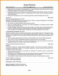 Computer Science Resume Profile Best Of Mesmerizing Puter Headline Examples For