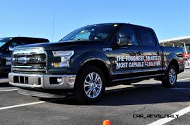 2015 Ford F-150 SuperCrew 3.5L EcoBoost 30 All 2017 Ford F150 Ecoboost Trucks Getting Auto Opstart Photo Outtorques Chevy With 375 Hp And 470 Lbft For The F New 2018 For Sale Girard Pa 2012 Xlt Supercrew Review Notes Yes A Twinturbo V6 Got 72019 35l Ecoboost 5 Star Tuning Wards 10 Best Engines Winner 27l Twin Turbo V Preowned 2014 Lariat 4x4 Truck 4wd 2013 King Ranch First Drive Review 2016 Sport 44 This Throwback Thursday 2011 Vs 50l V8 The Pikap Usa 35 Platinum 24 Dub Velgen Lpg Tremor 24x4 Test Car