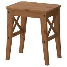 stools u0026 benches benches u0026 stools ikea