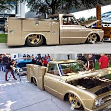 C-10 Work Truck   Lowered 67-72 C10s   Pinterest   Trucks, Chevy ... 2018 Silverado 1500 Commercial Work Truck Chevrolet Allnew Cheyenne Announced For Mexico Gm Authority New Chevy Silverado 2500hd Lease Deals Quirk Near Trucks I For The Ages Available At Delillo Eight Reasons Why 2019 Is A Champ And Used Vans From Barlow Of Delran Unveils 4500hd 5500hd 6500hd Mediumduty More Versions No Gmc The 1968 Custom Utility That Nobodys Seen Hot Rod Network Cars In South Amboy Vitale Motors 2014 Price Photos Reviews Features