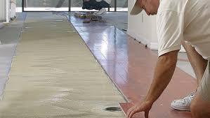 Squeaky Floors Under Carpet by Squeaky Floor Fi Carpet Vidalondon